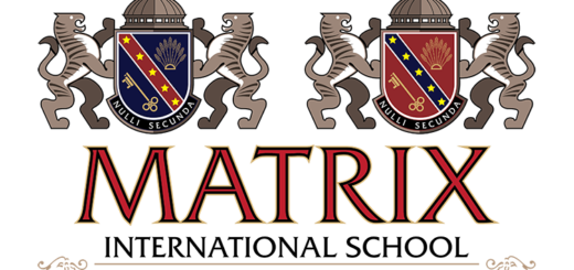 http://matrixschools.edu.my/wp-content/uploads/2016/12/LOGO-for-web.png